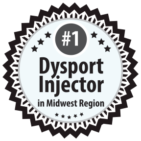 dysport_injector