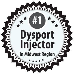 dysport_injector