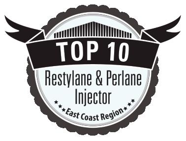 top_10_badge