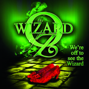 wizard-of-oz-square-300x300