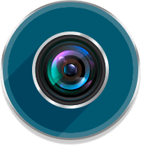 Gallery Link Icon