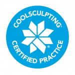 CoolSculpting Certified Practice logo