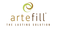 ArteFill Wrinkle Treatments in Louisville