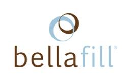 Bellafill Wrinkle Treatments in Louisville