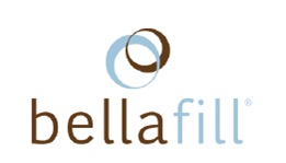 Bellafill Wrinkle Correction Procedures in Louisville