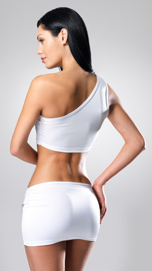 Body Contouring in Louisville, KY