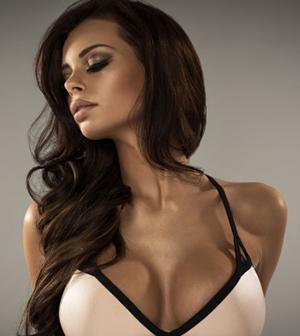 Louisville Breast Lift