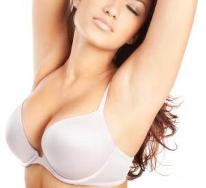 Louisville Breast Lift Surgery Results