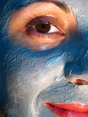 Obagi Blue Peel Facial Treatment in Louisville
