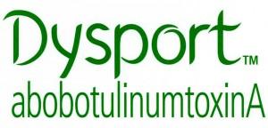 Dysport Botox Alternative in Louisville