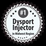 dysport_injector-150x150