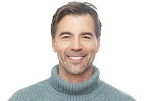 Louisville, KY Facial Rejuvenation Patient Results