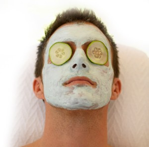 VI Peel Spa Facial Treatment in Louisville