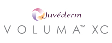 Juvederm Voluma XC Wrinkle Treatments in Louisville