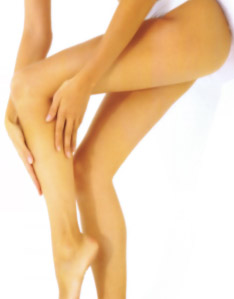 Louisville Laser Hair Removal