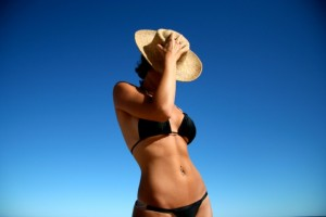 Louisville, KY Liposuction Results