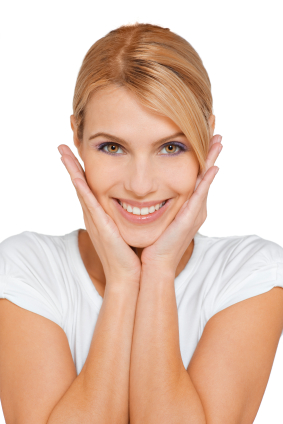 Neck Lift Surgery in Louisville, KY