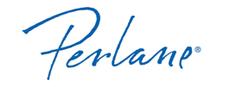 Perlane Wrinkle Treatments in Louisville