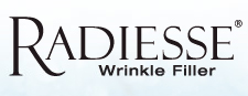 Radiesse Wrinkle Treatments in Louisville
