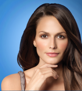 Louisville Injectable Wrinkle Fillers by Dr Maguire
