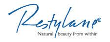 Restylane Wrinkle Treatments in Louisville