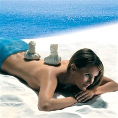 Sea Holistic Body Treatment in Louisville