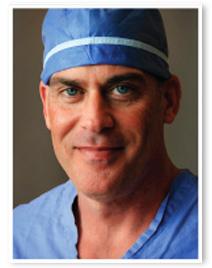 Dr. Sean Maguire