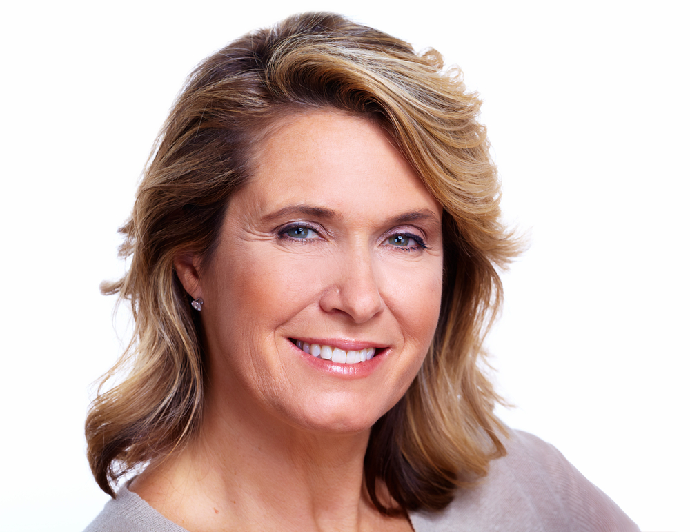 Combining Facial Rejuvenation Procedures