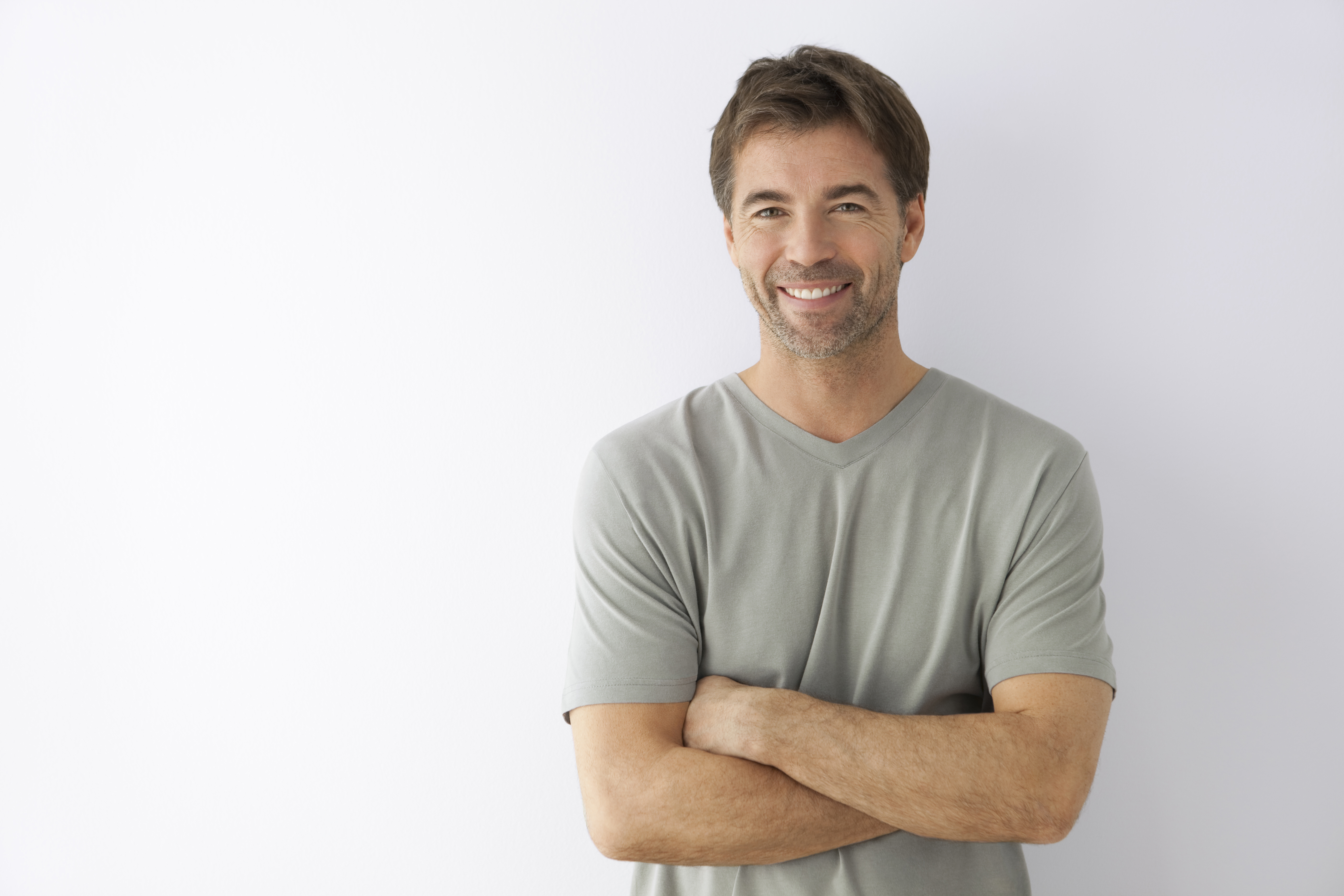 Cause Of Gynecomastia Louisville Physicians Center For