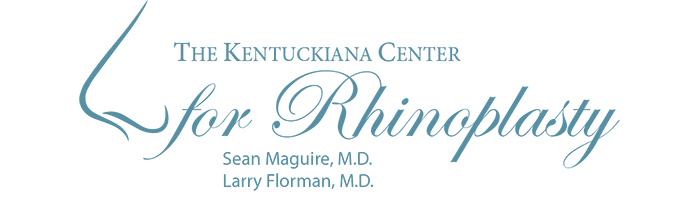 Rhinoplasty Louisville, KY