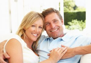 BioTE® Hormone Replacement in Louisville