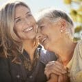 Aging gracefully with cosmetic surgery