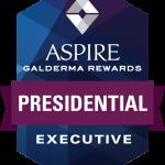 presidential-executive