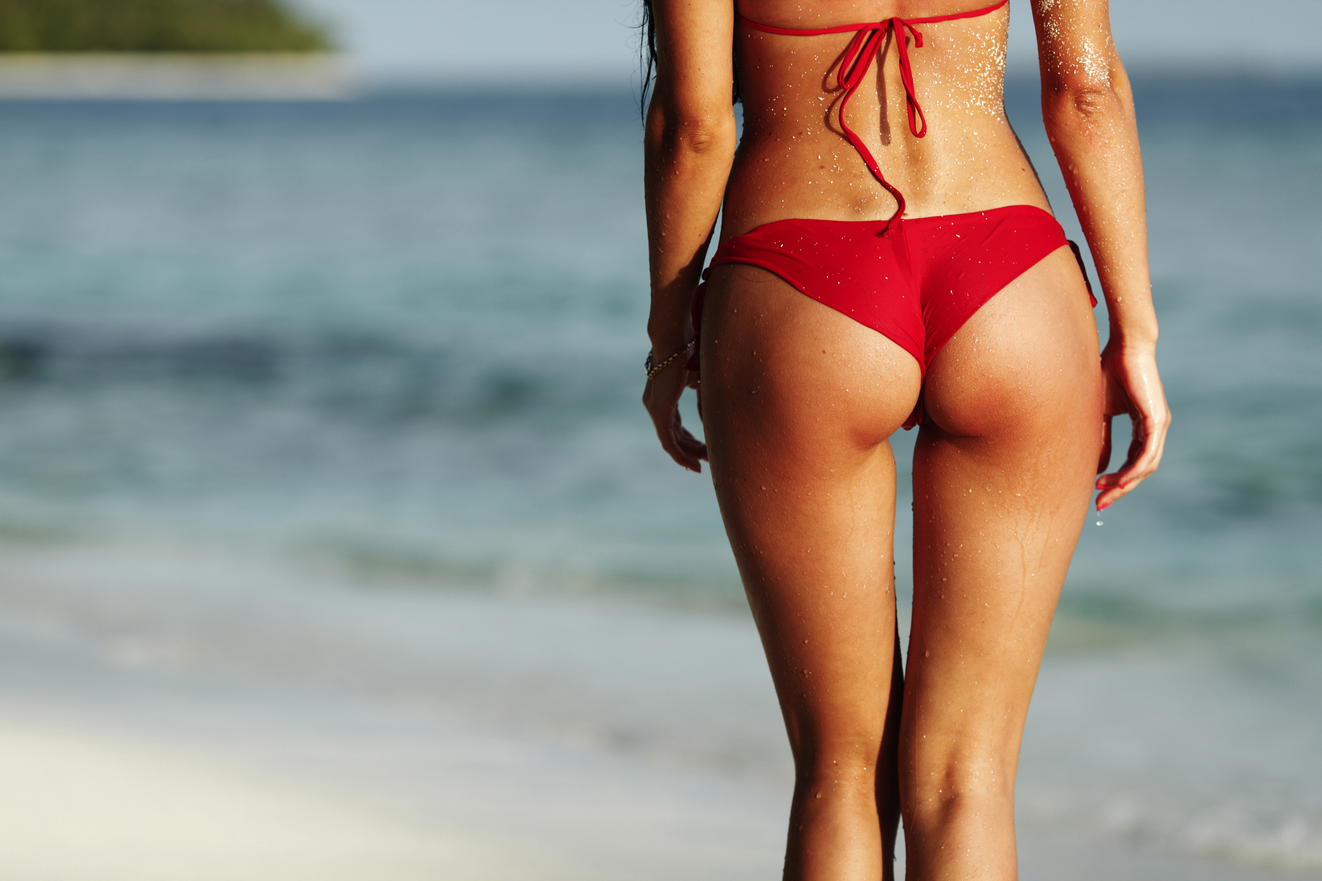 Is liposuction good for cellulite?