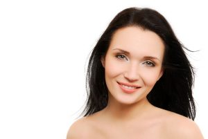 Ultherapy Non-Surgical Facelift